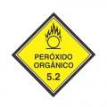 PEROXIDO-ORGANICO-5.2