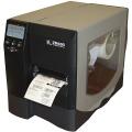 Impressora Zebra ZM400