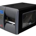 Impressora Datamax Allegro Flex
