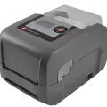 Impressora Datamax E-Class Mark III