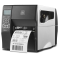 Impressora Zebra ZT 230